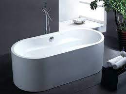 Home Depot 54x27 Bathtub by Large Size Of 4aprts6034 Assisted Living One Piece Bathtub