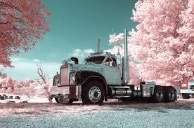 100 Old Mack Trucks Best 54 Wallpaper On HipWallpaper Wallpaper