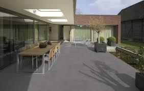 Royal Mosa Tile Sizes by Indoor Tile Outdoor Floor Porcelain Stoneware Mosa Quartz