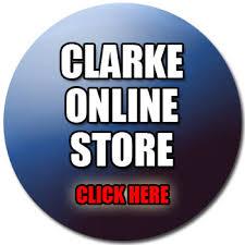 Clarke Floor Maintainer Model 2000 by Clarke Floor Machine Parts