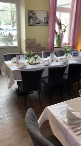 spö 407 hochzeit2019 hochzeitsdeko restaurant eventlocation