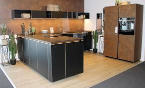küchen abverkauf und küchenschnäppchen weko rosenheim weko