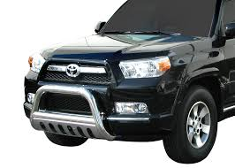 Bull Bars – Steelcraft Automotive Tac Bull Bar For 12018 Ford F150 Ecoboost Excluded 1014 Ami 19285ks Swing Step Flat Black Push With Polished Cross Bars Push Bars Dodge Ram Forum Ram Forums Owners Club Truck Westin Automotive Leonard Buildings Accsories Ranch Hand Bainbridge Decatur County Georgia Options Protect Your Grill Guards Steelcraft How To Build The Ultimate 092014 Iron Replacement Front Bumper Model