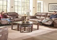 Furniture Portland Affordable Furniture From Pacific Lifestyle