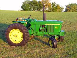 John Deere Bedroom Decor by 56 Best John Deere Images On Pinterest John Deere Tractors