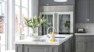 Ikea Kitchen Cabinet Doors Sizes by Kitchen Modern Ikea Kitchen Cabinets Vancouver Bc Stunning