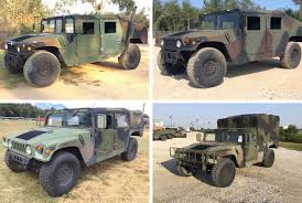 Own The Ultimate American Off-Roader For Less Than $5,000 • Gear Patrol Dodge M37 Restored Army Truck Chevy V8 For Sale In Spring Hill Hd Video 1952 Mt37 Military Dodge Truck T245 For Sale Wc 51 Belarus Is Selling Its Ussr Trucks Online And You Can Buy One The Toyota Pickup The War Chariot Of Third World Ta 407 4x4 Is It Available Through Army Auctions Teambhp Cucv M1009 Chevrolet Military Blazers Sale At Www Armored Vehicle Used Iron Man 3 On Ebay Aoevolution Old Vintage Willys Jeep Pixie Woods Sales So You Want To Own A Sherman Tank Hagerty Articles For Ex N Trailer Magazine