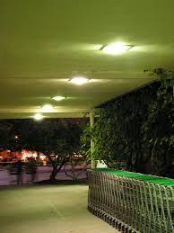 lighting gallery net night scenes mercury breezeway lighting at