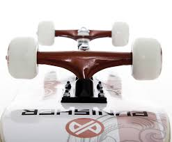 Amazon.com : Punisher Skateboards 9001 Cherry Blossom Complete ... Flying Wheels Deck Ldp Review I Cant Skateboard One Electric Skateboard Bamboo From Evolve Ben Buckler Boards Trucks Royal Fourstar Evo Ripper Pirate 69 Royal Trucks Skate Amazoncom Supreme Street Cruiser Complete 22 Bana W Big Boy 180mm 70mm Bearings Combo Owlsome 525 Alinum 52mm Set Maxfind Diy Longboard And Pu 83mm Longboard On White Background Detail Complete Setup Top Setin Skate How To Assemble Your The Island Roller Maple 23 Jigsaw Pink Stripe With