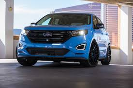 Tjin-edition-edge-sport - Les Stumpf Ford Ford Edge 20 Tdci Titanium Powershift 2016 Review By Car Magazine 2000 Ranger News Reviews Msrp Ratings With Amazing Mid Island Truck Auto Rv New For 2018 Sel Sport Model Authority 2005 Extended Cab View Our Current Inventory At Used 2015 Sale Lexington Ky 2017 Kelley Blue Book For Sale 2001 Ford Ranger Edge Only 61k Miles Stk P5784a Www Ford Weight Best Of Specificationsml Cars Featured Vehicles For In Columbus Oh Serving 2007 Urban The Year Gallery Top Speed F150 Raptor Hlights Fordca