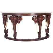 Maitland Smith Secretary Desk by Maitland Smith Black Lacquer And Gold Regency Carlton House Style