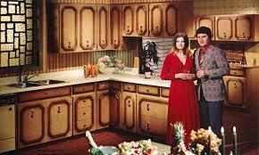 Rsz 1970s Kitchen Design 02