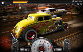 CSR Classics - Android Apps On Google Play Steam Community Guide Ets2 Ultimate Achievement Everything You Need To Know About Customization In Forza Horizon 3 American Truck Simulator On Pixel Car Racer Android Apps Google Play 3d Highway Race Game 100 Dodge Ram Build Your Own 1989 50 The Very Best Euro 2 Mods Geforce Review Gaming Nexus Game Mods Discussions News All For A Duck Moose Raven Design Pack