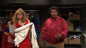 Liza Minnelli Turns Off A Lamp Hulu by Watch Googie Rene U0027s Partially Damaged Halloween Costume Discount