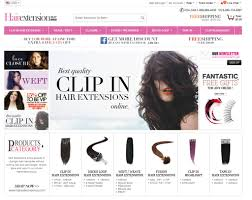 Hair Are Us Coupon Code : Amazon Free Things Sally Beauty Supply Hot 5 Off A 25 Instore Purchase 80 Promo Coupon Codes Discount January 2019 Coupons Shopping Deals Code All Beauty Bass Outlets Shoes Free Eyeshadow From With Any 10 Inc Best Buy Pre Paid Phones When It Comes To Roots Know Your Options Deal Alert Freebie Contea Amazon Advent Calendar Day 9 Hansen Gel Rehab Online Stacking For 20 App