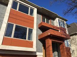 100 Modernhouse Apartment Hillcrest Modern House Toronto Canada Bookingcom