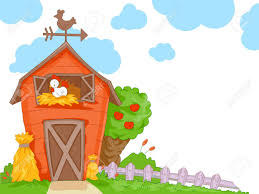 Chicken Barn Clipart, Explore Pictures Cartoon Red Barn Clipart Clip Art Library 1100735 Illustration By Visekart For Kids Panda Free Images Lamb Clipart Explore Pictures Stock Photo Of And Mailbox In The Snow Vector Horse Barn And Silo 33 Stock Vector Art 660594624 Istock Farm House Black White A Gray Calf Pasture Hit Duck