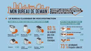 bureau des etudiants bureau etudiant best previous with bureau etudiant excellent