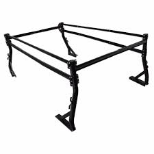 AA-Racks Adjustable Full-size Truck Ladder Rack Side Bar With No Cab ... Ediors Truck Ladder Rack Universal Contractor 800 Lb For Pick Up Racks Sears Commercial Best Image Kusaboshicom Traxion Tailgate 2928 Accsories At Sportsmans Guide Large Fire Stock Illustration 319211864 Shutterstock Equipment Boxes Caps Cap World Fluorescent Light Bulb Holder Extension Boom Accessory For Van Amazoncom Daron Fdny With Lights And Sound Toys Games 5110 Sidestep New 13 Assigned To West Seattle