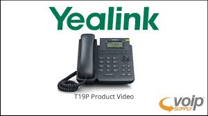 Yealink T19P Product Video | VoIP Supply - YouTube Voip Hiline Supply 7 Reasons To Switch Voip Service Insider Voipsupply Hashtag On Twitter Celebrated Mlk Day Of At Compass House Buffalo Bitcoin Airbitz Steps Out In The Cold Setting Up Phoenix Audio Spider Mt505 Youtube Our Favorite Things In This Year Supported Phones Smartofficeusa Coactcenterworldcom Blog Services Is Now A Xorcom Certified Dealer For Completepbx Solutions