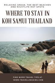 100 Top 10 Resorts Koh Samui MUST Read Comprehensive Guide On Where To Stay In