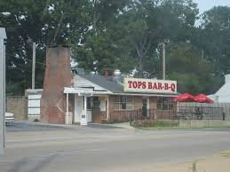 File:Tops BarBQ Restaurant Getwell Rd Memphis TN 02.jpg ... Memphis Bbq Guide Discovering The Best Ribs And Barbecue At Real Austins Top 10 Fed Man Walking Que Frayser Is More Tops Porktopped Double Cheeseburger Outdoor Kitchen Island Plans As An Option For Wonderful Barbeque Barbq Alabama Bracket Birminghams Jim N Nicks Tops Sams In Brads Has Barbecue Nachos Killer U Shape Outdoor Kitchen Barbeque Decoration Using Cream