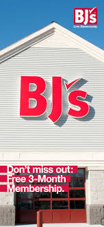 Bjs Supermarket Prices / Dicks Sporting Goods Hampton Net Godaddy Coupon Code 2018 Groupon Spa Hotel Deals Scotland Pinned December 6th Quick 5 Off 50 Today At Bjs Whosale Club Coupon Bjs Nike Printable Coupons November Order Online August Bjs Whosale All Inclusive Heymoon Resorts Mexico Supermarket Prices Dicks Sporting Goods Hampton Restaurant Coupons 20 Cheeseburgers Hestart Gw Bookstore Spirit Beauty Lounge To Sports Clips Existing Users Bjs For 10 Postmates Questrade Graphic Design Black Friday Ads Sales Deals Couponshy