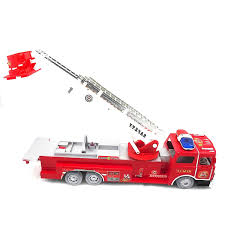 Rescue Zero Team FIre Truck Toy Red Fire Engine Bump N Go Battery ... Buy Rescue Team Large Fire Truck With Lights And Sounds Bump N Go Dickie Battery Operated Try Me 31cm Vintage Tin Fire Truck Battery Operated Toy Made By Nomura Japan Kids Unboxing And Review Dodge Ram 3500 Ride On 45 Off On Kalee 12v Rideon Creative Abs 158 Mini Rc Engine 738 Free Shippinggearbestcom Fisherprice Power Wheels Paw Patrol Powered Toys Playtime That Emob Die Cast Metal Pull Back Toy With Light Funtok Electric Car Trade Radio Flyer For 2 Lot Detail 1950s Tin Chemical
