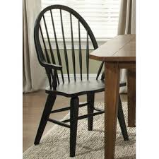 Oak Kitchen & Dining Chairs You ll Love