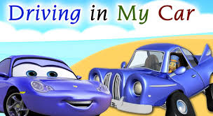 Driving In My Car || Popular English Rhymes For Kids || HD Cartoon ... I Dont Collect Mac Trucks Glad To Be A Paperholic Letter Police Car Wash Cartoons For Children Ambulance Fire Trucks 40 Best Pmspoetry Plus Passion Images On Pinterest Poem 1247 Likes 30 Comments You Aint Low Youaintlowtrucks Tractor Videos Toy Truck Cartoon Poems Kids And Funny Wife Quotes Trucker Quotesgram Quotesprayers Good Small Door Poems And Colour Dedication Of Brutus Replica Gun Tow Transport Vehicles Driver Pictures Spicious Fires Under Invesgation Maine Public Truckers Wife Truckers Life