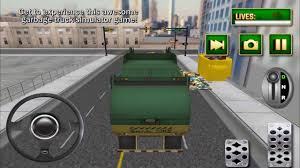 City Garbage Truck Simulator - Gameplay Video - YouTube Mr Blocky Garbage Man Sim App Ranking And Store Data Annie Truck Simulator City Driving Games Drifts Parking Rubbish Dickie Toys Large Action Vehicle Truck Trash 1mobilecom 3d Driver Free Download Of Android Version M Pro Apk Download Free Simulation Game For Paw Patrol Trash Truck Rocky Toy Unboxing Demo Bburago The Pack Sewer 2000 Hamleys Tony Dump Fun Game For Kids Excavator Forklift Crane Amazoncom Melissa Doug Hq Gta 3 2017 Driver
