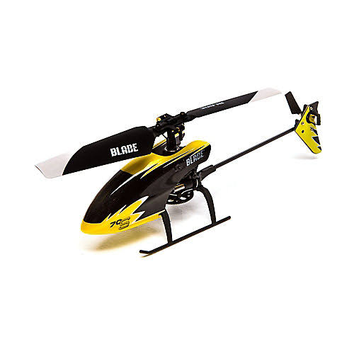 Blade BLH4200 70 S RTF Ultra Micro Helicopter Model Kit