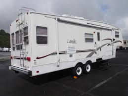 We Specialize In Clean, Neat And Affordable Used RVs. 706-529-3300 Monaco Diplomat Rv Sales Windows 45 M Awnings Used Camper Vans Buy And Sell In The Uk Camper Awning Used Bromame Awning Motorhome Ebay Shop Inventory Of Rv Complete Haing A Vintage Trailer By Yourself Aloha Tt Ideas Image Gallery Motorhome For Sale Swift Rental Outlet Rentals Mesa Arizona