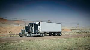 100 3 Way Trucking Rates Have Fallen Back To 2017 Levels But Costs
