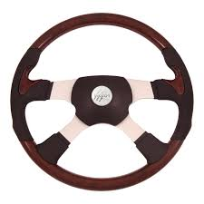 Peterbilt Steering Wheel - Picking The Right One What Do All The Controls On A Truck Dashboard Quora Semi Truck Steering Wheel Desk Lovely Dashboard Inside A 30k Retrofit Turns Dumb Semis Into Selfdriving Robots Wired Red For Trucks Big Driver Of Car Crushed By Semitruck In Warren Crawled Beneath Luxury Steam Munity Guide Top 3 2015 Intertional Prostar Plus Sleeper For Sale Keeps Driving Hands The Man Stock Photo Edit Now Skrs Csio Technologies Tesla With Trailer 2019 Ats 131x American New Freightliner Cascadia 6x4 Day Cab Tractor At Premier Interior