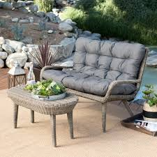 Belham Living Outdoor Furniture – Savingspk.site Astonishing Fish Adirondack Chair Fniture Belham Living Avondale Photos Of Chairs Modern Hampton Bay Mist Folding Outdoor Coral Coast Mocha Resin Wicker Rocking With Beige Cushion Amazoncom Shoreline Wooden Oak Migrant Resource Network Reviews Curved Back 4 Ft Wood Bench Set Walmartcom 20 Collection Of Oversized Country Porch Time To Relax Goodworksfniture Droughtrelieforg Natural