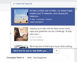 Facebook Ads The Complete Always Updated Guide