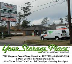 U-Haul Moving & Storage - Home | Facebook 5th Wheel Truck Rental Fifth Hitch Use Make Thousands With No Investment Uhaulcomdealer Clark S Man Suspected Of Stealing Uhaul Truck Arrested After Chase Abc13com Photos Hits Railroad Bridge 6abccom Neighborhood Dealer Closed 78 Othello Uhaul Chicago Tampa Moving In Fl At Storage Units Lancaster Ca 42738 4th Street East Accused Leading Police On Stolen Again Customer Service Complaints Department Hissingkittycom Quotes Comparison Upack Quote Best Compare Ubox
