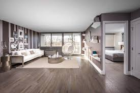 100 Tribeca Luxury Apartments Level Group New York City For Rent For Sale