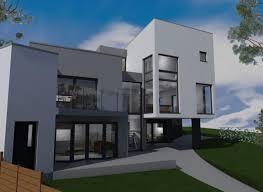 100 Modern Contemporary Homes Designs Home Design A StepByStep Guide To Designing Your Dream Home