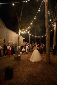 205 Best Wedding Lights Images On Pinterest | String Lights, Event ... Backyard Wedding Inspiration Rustic Romantic Country Dance Floor For My Wedding Made Of Pallets Awesome Interior Lights Lawrahetcom Comely Garden Cheap Led Solar Powered Lotus Flower Outdoor Rustic Backyard Best Photos Cute Ideas On A Budget Diy Table Centerpiece Lights Lighting House Design And Office Diy In The Woods Reception String Rug Home Decoration Mesmerizing String Design And From Real Celebrations Martha Home Planning Advice