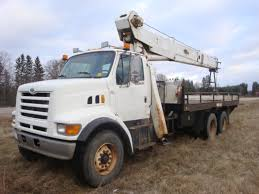 USED 1997 FORD LOUISVILLE FOR SALE #1892 Palfinger Crane Trucks Buy Used Cranes Cromwell 2000 Sterling Lt9513 With A Pioneer 4000 Rcc Truck Dae Shin Solution 2008 Hyundai 18ton Cargo Trknuckleboom Unit New For Price From St Kenya Used Tadano Crane Kato Sell Buy Nairobi Mo China Truck Whosale Aliba Boom Bik Hydraulics 2003 Freightliner Fl112 Terex Bt3470 17 Ton Sale Lorries Online Ford F450 On Buyllsearch Sold Macs Huddersfield West Yorkshire
