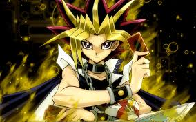 Yugioh Nordic Deck Build by Yugiohcards Co Uk U2013 The Biggest And Best Yugioh Cards Site In The