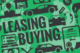 Leasing Vs. Buying A Car: How To Pick Your Best Option - TheStreet What Does Teslas Automated Truck Mean For Truckers Wired Nissan Frontier Questions Should I Buy This One Cargurus 2011 Dodge Ram Vs Ford F150 Which One Buy A You With Rust Why A Car Soon Time Tom Masano Lincoln Top Five To Ask Yourself Before Shouldnt Salvage Title Instamotor 10 Used Trucks Never Youtube Im Citybound Writer Thirst For Adventure Higher Heavy Fuel Efficiency May Be Easy Save Huge Amounts Of Oil Dont Pickup Outside Online