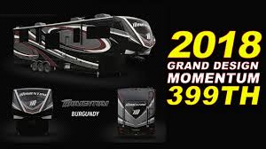2018 Grand Design Momentum 399TH - Toy Hauler - Holiday World RV ... Armadillo Liners Home Facebook Leer Canopy Dealers Vdemozcom New Website Truck Gear Supcenter Lweight Travel Trailers And Campers By Lite Leer 180cc Camper Shells Products Monster Party Ideas At Birthday In A Box Supcenter 2018 Ss1251 Bpack Edition Pop Up Slide In Pickup Ctennial Arts Social Media Strategy To Expand Your Audience Just Time Mobile Cuisine Food Fun Things Utah Taqueria Del Sol Houston Texas Menu Prices Restaurant