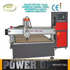 cnc router for sale uk cnc router for sale uk suppliers and