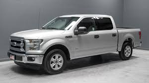 Pre-Owned 2017 Ford F-150 XLT Crew Cab Pickup In Buena Park #Z84830 ... Leasebusters Canadas 1 Lease Takeover Pioneers 2016 Ford F150 Raptor Look F 150 Xlt Sport Custom Lifted Lifted Trucks Allnew V6 Engine And Most Affordable 2018 First Drive New Crew Cab In Ceresco 9j180 Sid Dillon Auto Ultimate Work Truck Part Photo Image Gallery Alliance Autogas Does Live Propane Cversion At Show 2014 Reviews Rating Motor Trend 1994 Gaa Classic Cars Allnew Redefines Fullsize Trucks As The Toughest Lariat 50l V8 4wd Vs 35l 2017 Still A Nofrills Testdrive 4x4 For Sale In Pauls Valley Ok Jkf13856