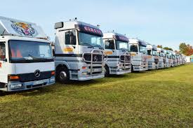 The 8 Best Apps For Truckers (and Car Drivers, Too!) | NB CDL School This Morning I Showered At A Truck Stop Girl Meets Road Must Have App For Rvers Allstays Camp And Rv Walmart Greendot Money Card Reload At Pilotflying J Pilot Flying Travel Centers Buffetts Firm To Buy Majority Of Truck Stops Fox8com How Stop Chains Are Helping Ease The Parking Cris Facility Upgrades An Ode To Trucks Stops An Howto For Staying Them Chains 100 Million Bathrooms Star In Its New Ad Pfj Driver App Now Features Cardless Fueling