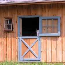 Dutch Door With Side Window | Horse Barn Doors / Windows ... Barns Pictures Of Pole 40x60 Barn Plans Metal Do It Yourself Building Horse Stalls Essortment Articles Free Best 25 Gambrel Barn Ideas On Pinterest Roof Horse Designs With Arena Google Search Pinteres Custom In Snohomish Washington Dc Small Cstruction Photo Gallery Ocala Fl Minecraft Medieval How To Build A Stable Youtube Home Garden Plans B20h Large For 20 Stall Pictures Wwwimgarcadecom Online The 1828 Bank Enorthamericanbarncom Top Tiny My Wwwshedcraftcom Chicken Backyard Stable Tutorial Build