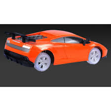 Cheap Mclaren Toys Find Mclaren Toys Deals On Line At Alibabacom